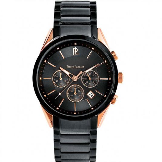 pierre-lannier-hodinky-PL227D039