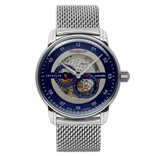 zeppelin-hodinky-8664M-3