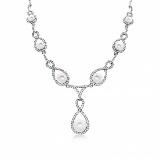 sofia-náhrdelník-WWPS070228N-1