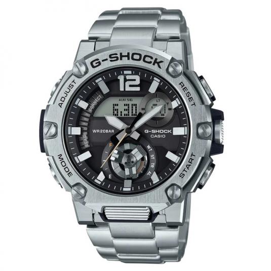 casio-g-shock-hodinky-CASGST-B300SD-1AER