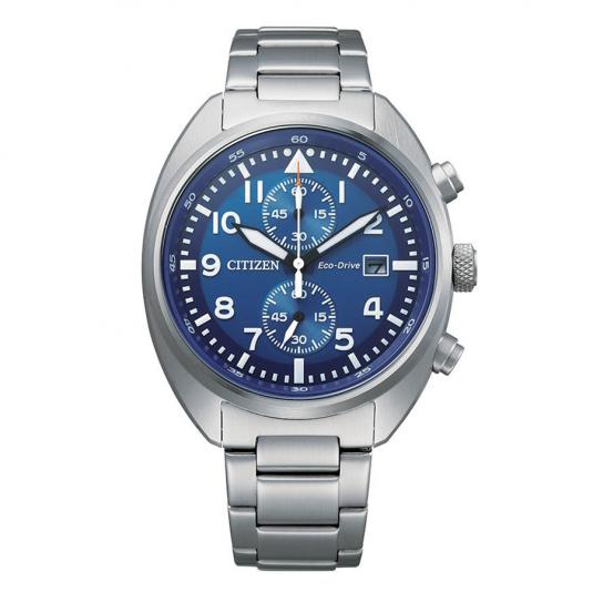citizen-pánske-hodinky-CA7040-85L