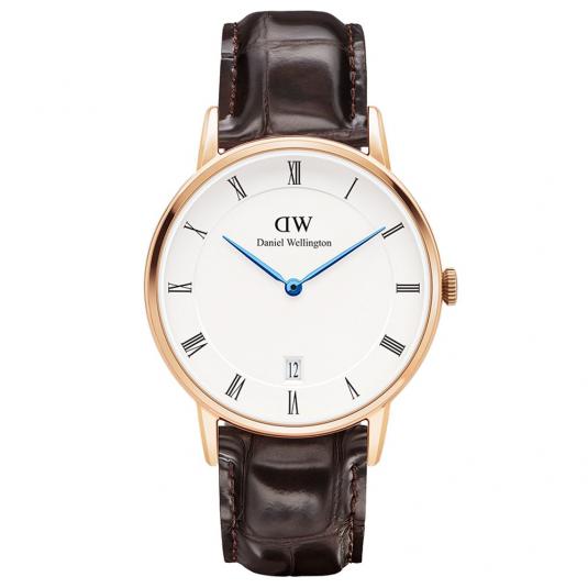 daniel-wellington-hodinky-DW00100093