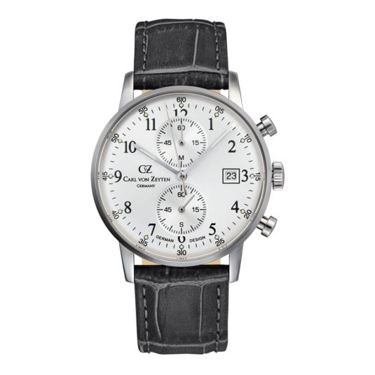 carl-von-zeyten-hodinky-CVZ0012SL