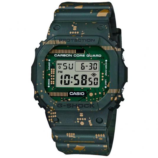 casio-g-shock-DWE-5600CC-3ER