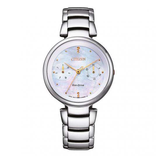 citizen-dámske-hodinky-FD1106-81D