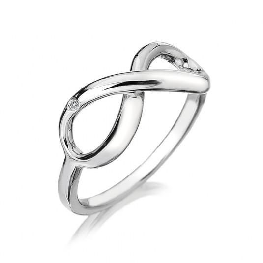 hot-diamonds-prsteň-DR144