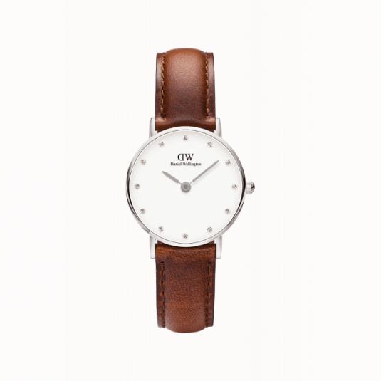 daniel-wellington-hodinky-DW00100067