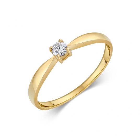 sofia-diamonds-prsteň-CK5000522L1250