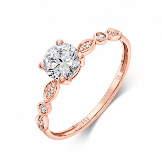 sofia-zlatý-prsteň-GEMBG30706-06