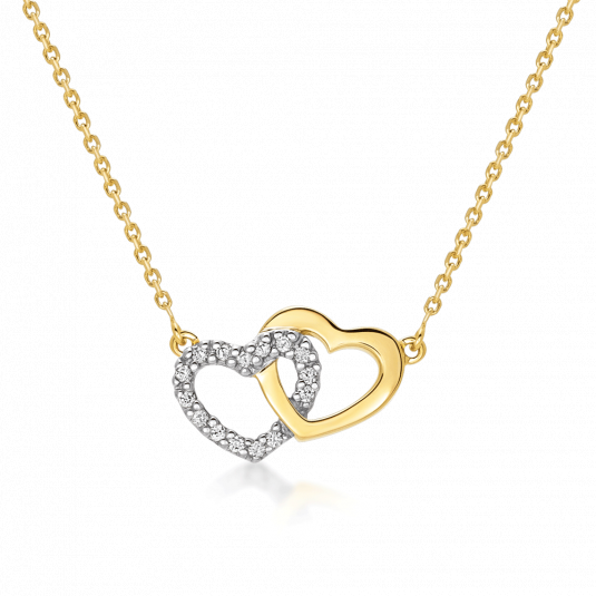 sofia-zlatý-náhrdelník-GEMCS23529-16