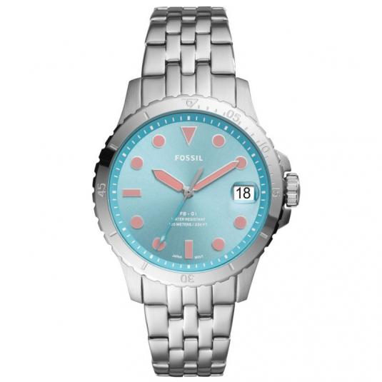 fossil-dámske-hodinky-ES4742