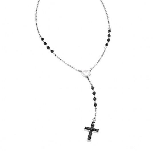 sector-náhrdelník-SXO01