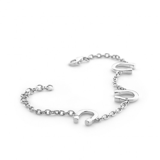 hot-diamonds-náramok-DL300