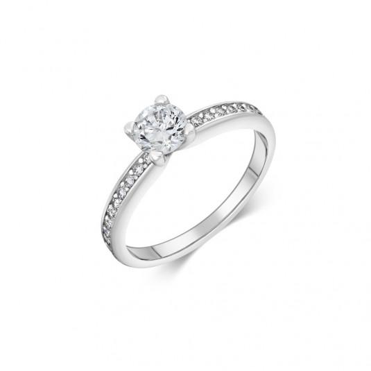sofia-zlatý-snubný-prsteň-ZODLR235410XL2