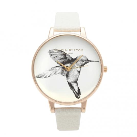 olivia-burton-hodinky-OB13AM06