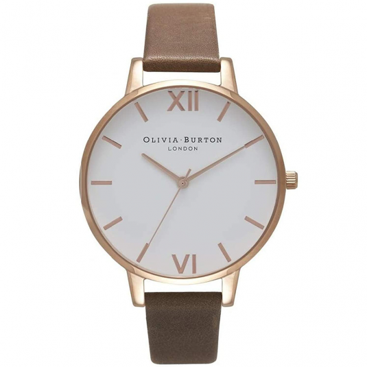 olivia-burton-hodinky-OB16BDW20