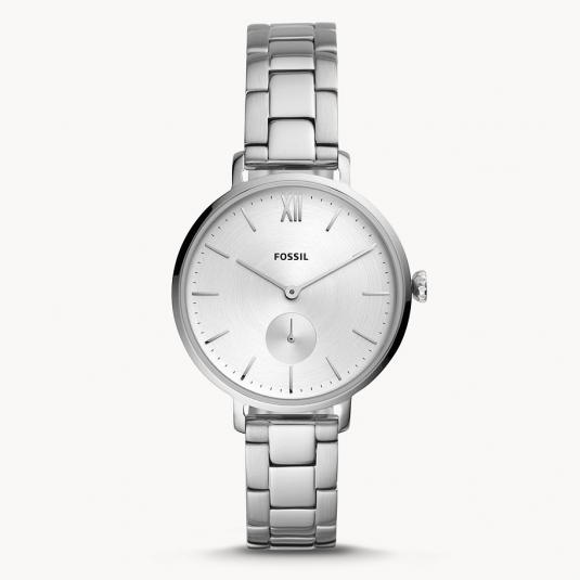 fossil-dámske-hodinky-ES4666