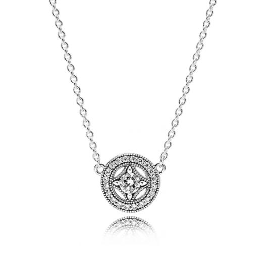 pandora-náhrdelník-590523CZ-druhý-pohľad