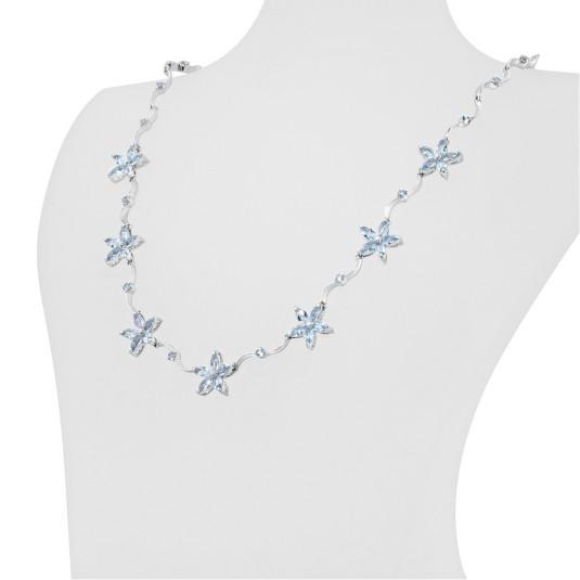 Sofia-náhrdelník-kvety-CONZB30152.jpg