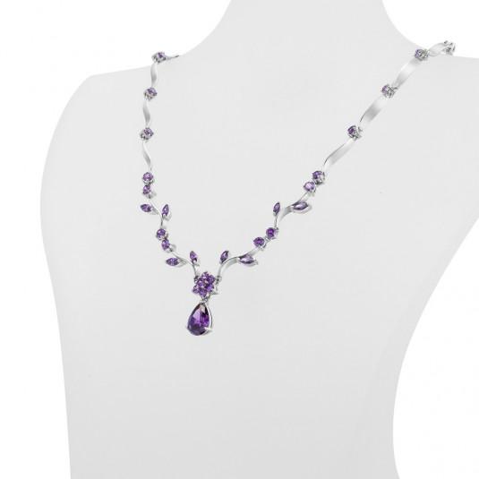 sofia-náhrdelník-CONZB62531