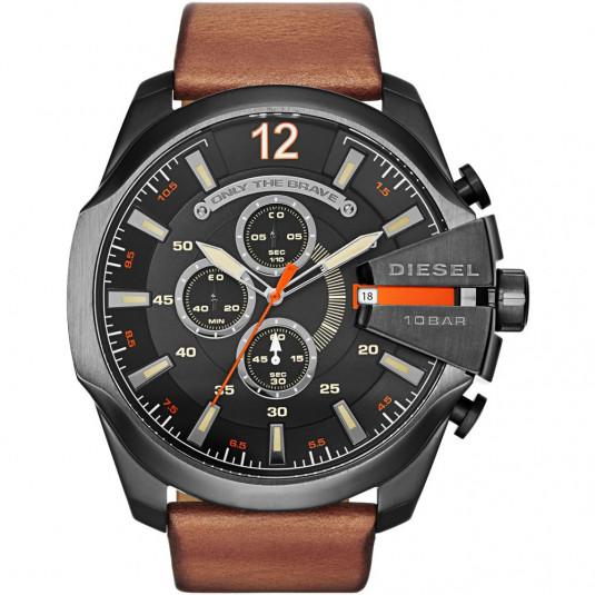 diesel-hodinky-DZ4343