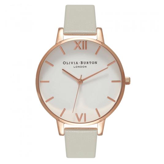 olivia-burton-hodinky-OB15BDW02