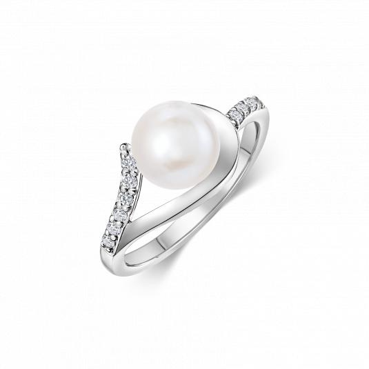 sofia-prsteň-AEAR3353Z,WFM/R