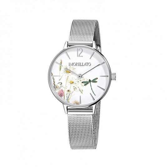 morellato-hodinky-MRR0153141507