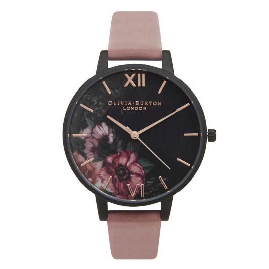 olivia-burton-hodinky-OB15FS60