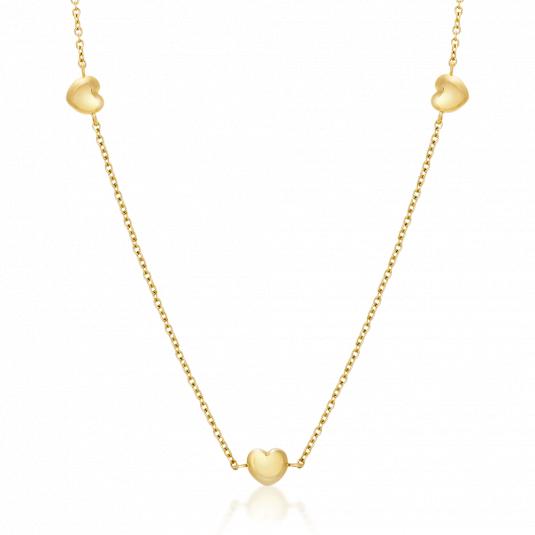 sofia-zlatý-náhrdelník-BIP005.18.194.2.38.0