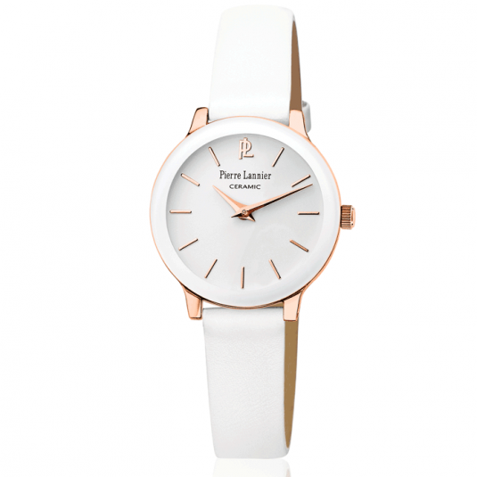 pierre-lannier-hodinky-023K900