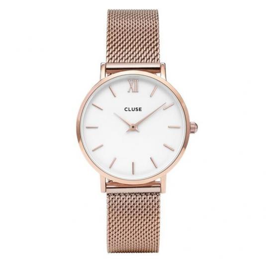 cluse-hodinky-CL30013