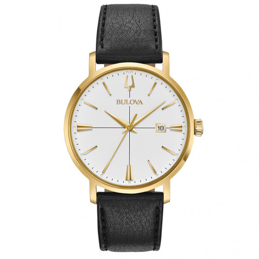 bulova-pánske-hodinky-97B172