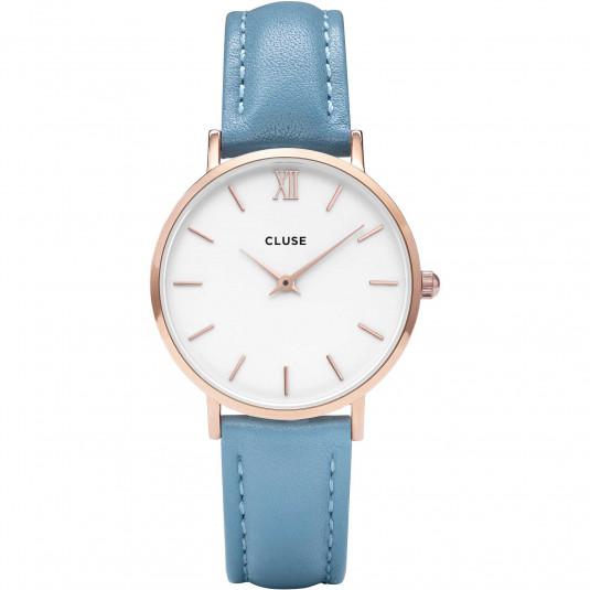 hodinky-cluse-CL30046