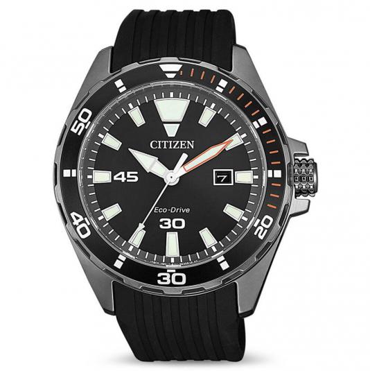 citizen-pánske-hodinky-BM7455-11E