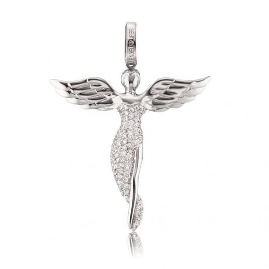 engelsrufer-prívesok-ERP-ANGEL