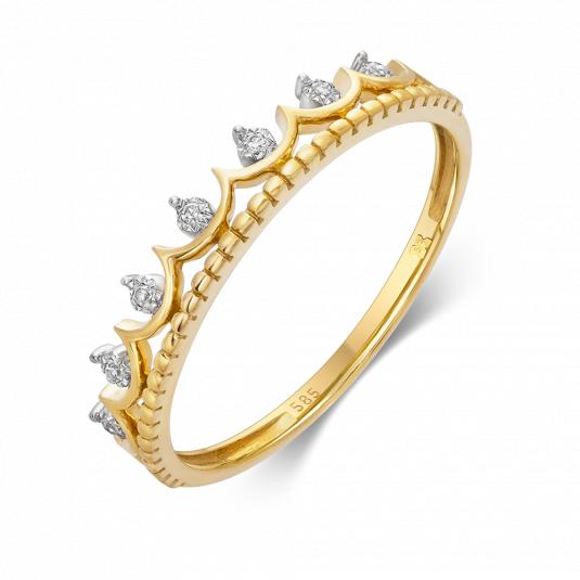 sofia-diamonds-zlatý-prsteň-GEMBG29449-11
