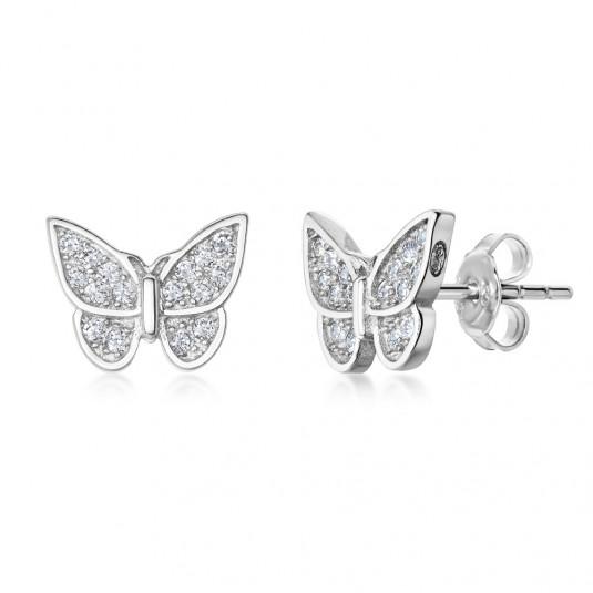 sofia-náušnice-motýle-IS005OR107.jpg