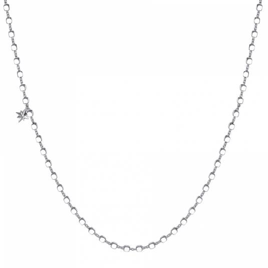 rosato-náhrdelník-RZC016