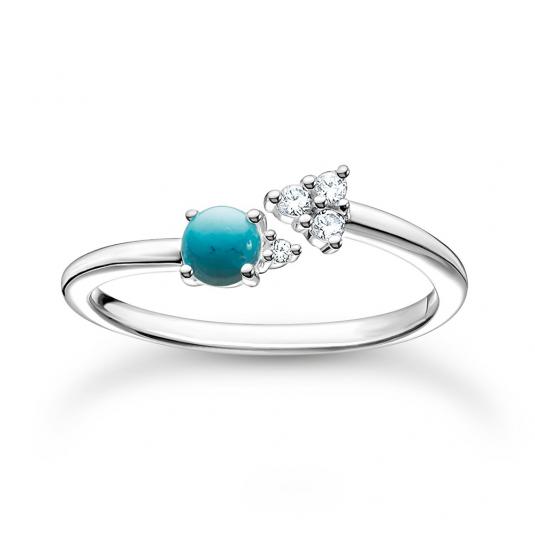 thomas-sabo-prsteň-TR2345-405-17