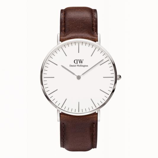 daniel-wellington-hodinky-DW00100023