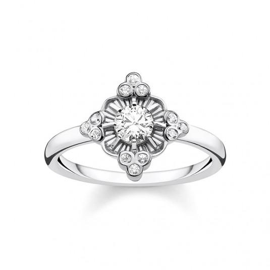 thomas-sabo-prsteň-TR2221-643-14