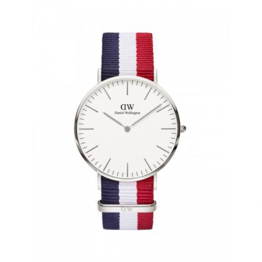 daniel-wellington-hodinky-DW00100017_0