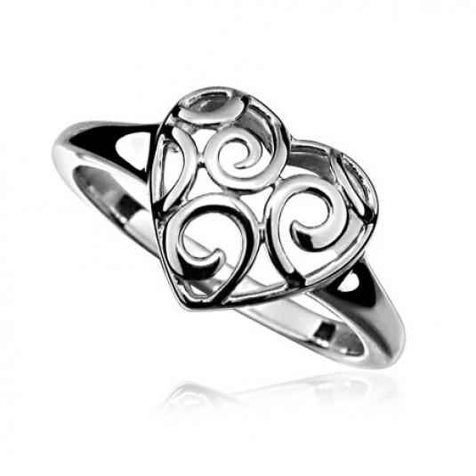 sofia-prsteň-AEAR3726/R