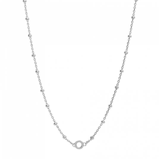 rosato-náhrdelník-RZC008