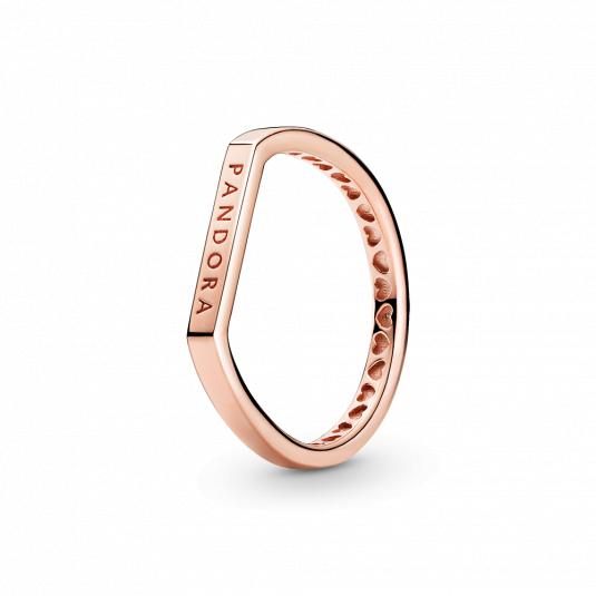 pandora-rose-prsteň-189048C00