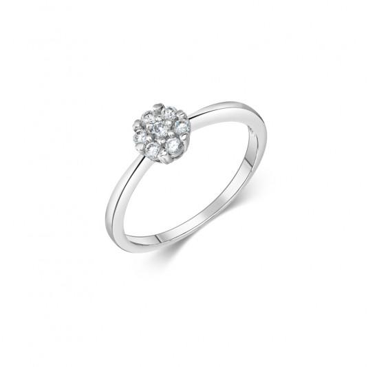 sofia-prsteň-ANSR080013CZ1