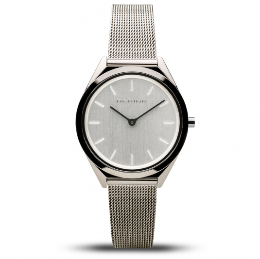 bering-hodinky-17031-000