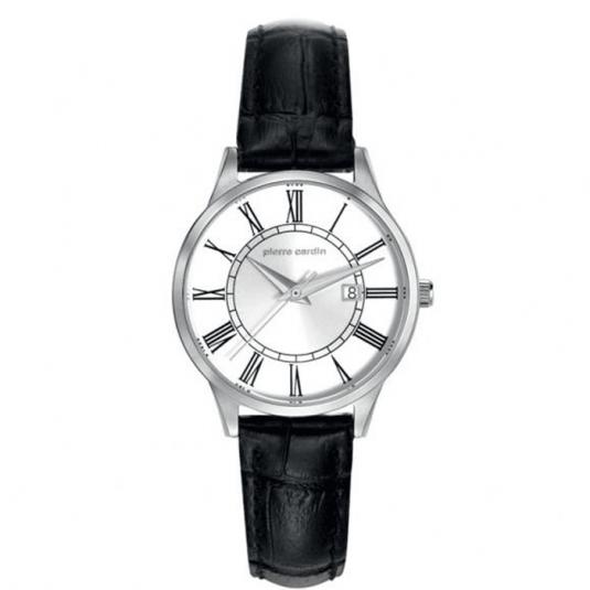 pierre-cardin-hodinky-PC901732F01