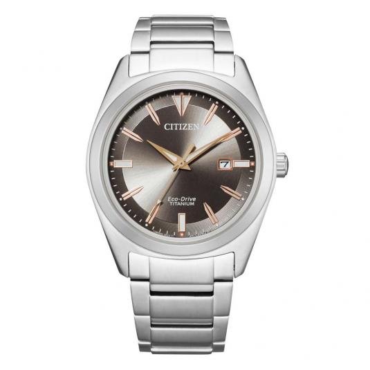 citizen-pánske-hodinky-AW1640-83H